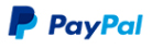 thirdparty_paypal