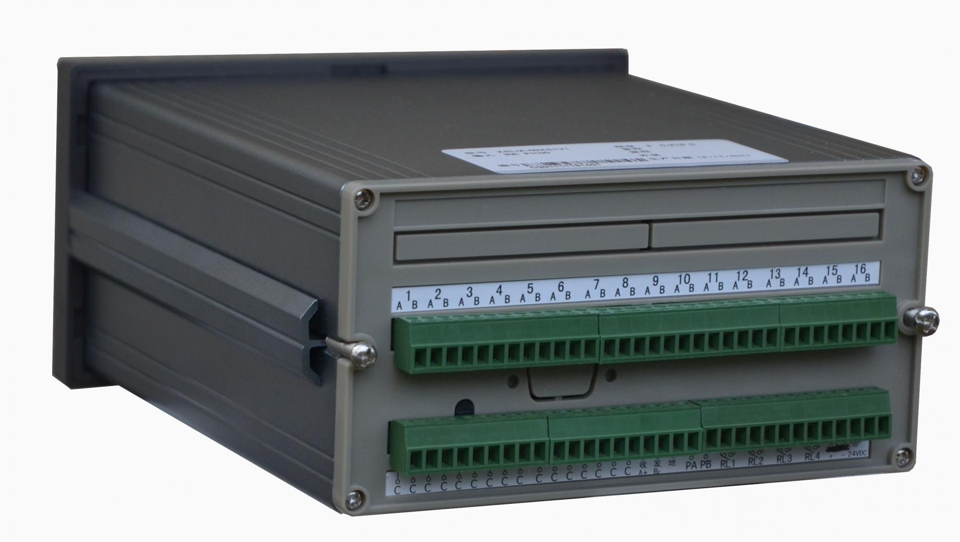 product-slider-img-1