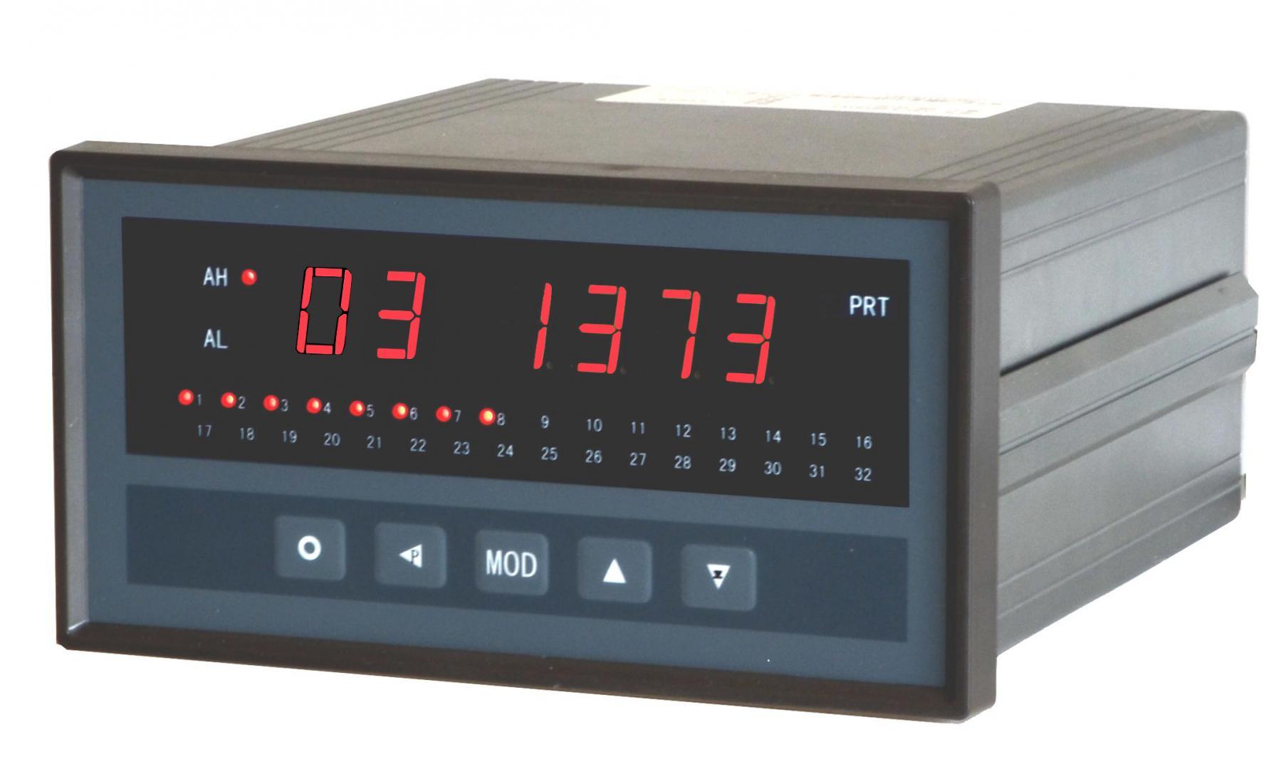 product-slider-img-0