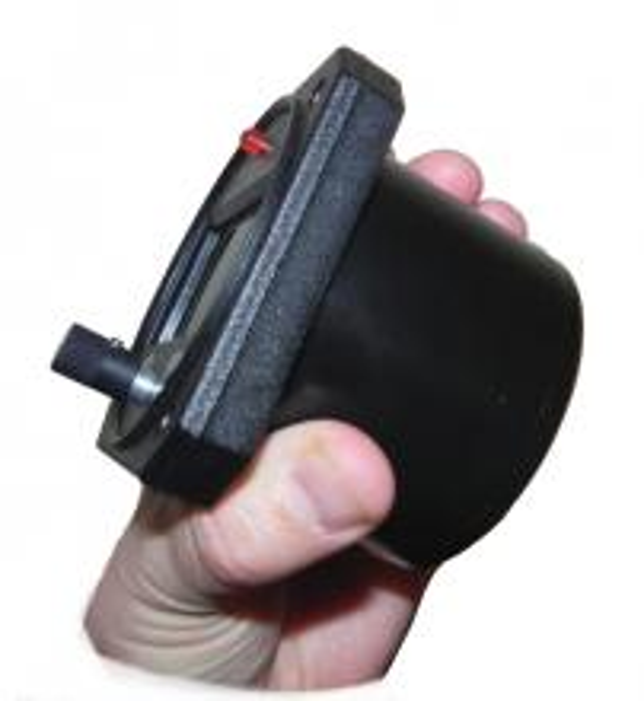 product-slider-img-3