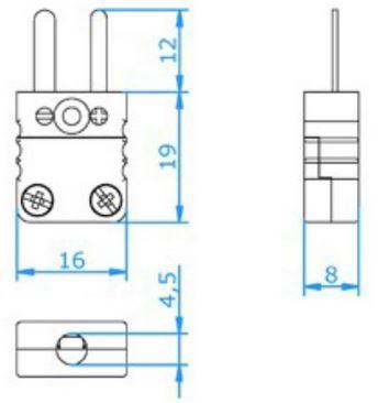 product-slider-img-2