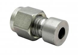 Direct-Weld Thermocouple Compression Fitting