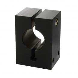 LVIT Position Sensor Mounting Block ILPS-19 Series