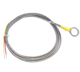 RTTC-WS Ring Terminal Thermocouple